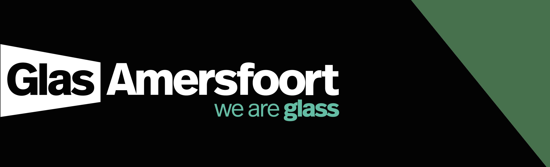 GlasAmersfoort
